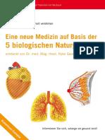 Kurzinfo-Broschuere Naturgesetze.pdf