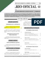 acuerdo_56_discriminacion_sexual.pdf