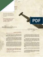 Compendio_de_Espadas_Exoticas-Vol_1.pdf