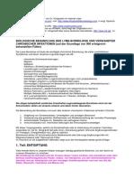 Borreliose Skript Klinghardt(2).pdf