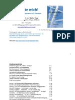 Die_7_Schritte_der_Entgiftung_W_final2_15.9._16.pdf