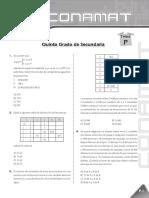 5S_F.pdf