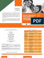 Revision-Buenas-Practicas_Fortalecimiento-VIH-Adicciones_FINAL.pdf