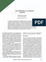 12_Transitorios hidraulicos.pdf