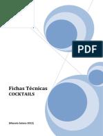 Fichas Técnicas Cocktails.pdf