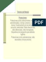 Curso_protecciones_2009.pdf
