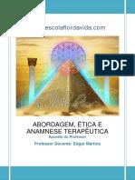 03-ABORDAGEM-ÉTICA-E-ANAMNESE-TERAPÊUTICA.pdf