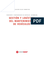 Gestion_extracto.pdf