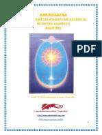 Ankamaatba,TEAAARAKSH-EEGG.pdf