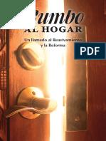 Rumbo-al-hogar.pdf
