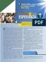 Sermones-Futuro-Con-Esperanza-Mark-Finley.pdf
