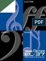 EL37E.pdf