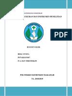 SKALA PENGUKURAN DAN INSTRUMEN PENELITIAN.docx