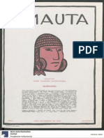 Amauta 03 Nov1926