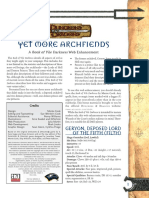Archfiends.pdf