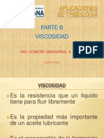8.- VISCOSIDAD (1)