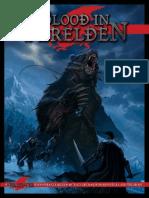 70221487-Dragon-Age-Blood-in-Ferelden.pdf