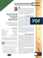 Thicker.pdf