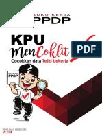 Buku Kerja PPDP-Booklet.pdf