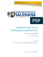 2 Manual de Usuario Para Estudiantes AVAC
