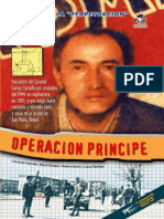 FPMR OPERACIÓN PRÍNCIPE, BONASSO, BARDINI, RESTREPO.pdf