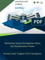 Modul Upaya Perbaikan Mutu.pptx