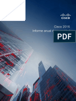 annual_security_report_2016_es-xl.pdf