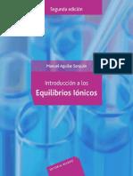 Introducción a los equilibrios iónicos.pdf