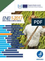 Estudio de Mercado Guatemala 2017.pdf