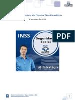 1-Seguridade-Social-Conceito-e-Princípios1.pdf