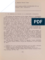 capellanes castrenses en la guerra del pacífico.pdf