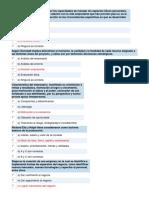 Resumen del Libro Empresa