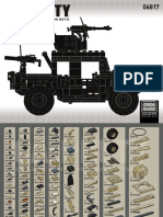 DCL23Light Armor Firebase