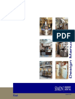 3 - Kiosk Design Manual