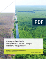 Managing_Peatlands.pdf