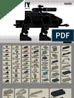 6855CLAW Assault.pdf