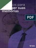 ebook-alz-Alzheimer.pdf