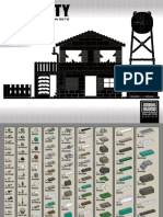 6878Nuketown.pdf