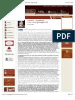 Entrevista a Jean AllouchSi fuera escritor le daría la espalda a Freud - Imago Agenda.pdf