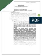 PRACTICA NRO 01.docx