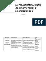 RPT-BAHASA-MELAYU-TAHUN-4-KSSR-SEMAKAN-2018