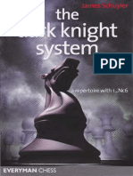 The Dark Knight System.pdf