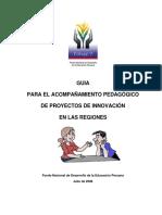 ACOMPAÑAMIENTO PEDAGÓGICO 2008.pdf