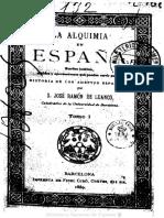 AlquimiaenEspana_Volumen_1.pdf