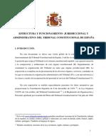 Guia Para La Prueba de Conocimientos Constitucionales(Completo)