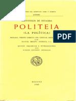 Aristoteles-Politeia.pdf