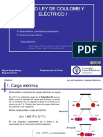OCW-FISII-Tema01 (1).pdf