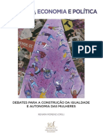 LIVRO Feminismo e economia política - SOF.pdf