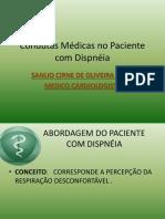 346050254 Resumo de Neurologia