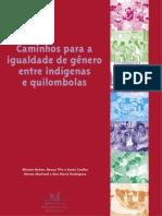 Caminhos-para-Igualdade-de-Gênero-entre-Índigenas-e-Quilombolas-1.pdf